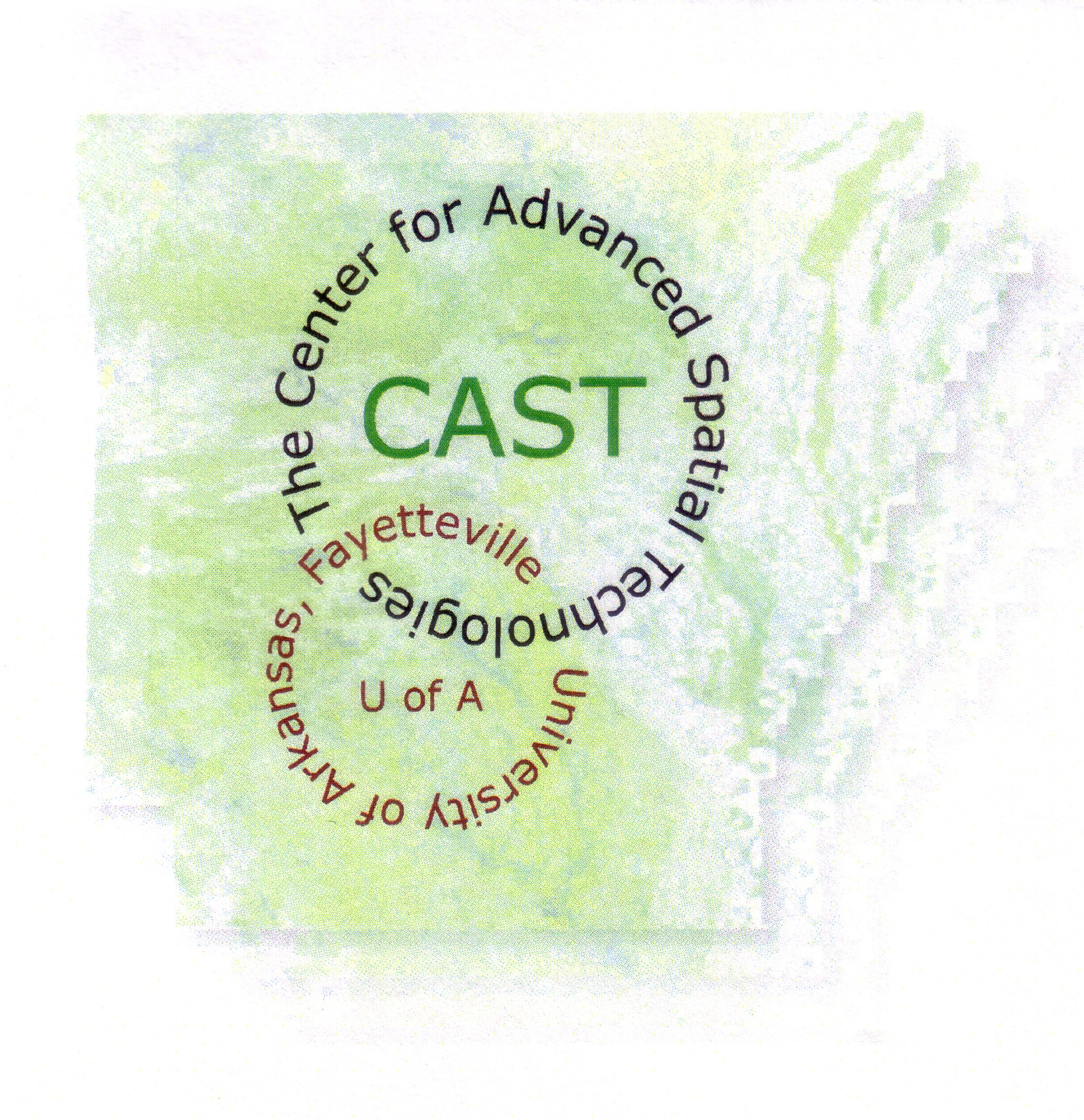 CAST-logo_600dpi