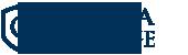 Ithaca_College_logo