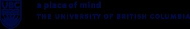 UBC_logo