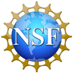 nsf_new