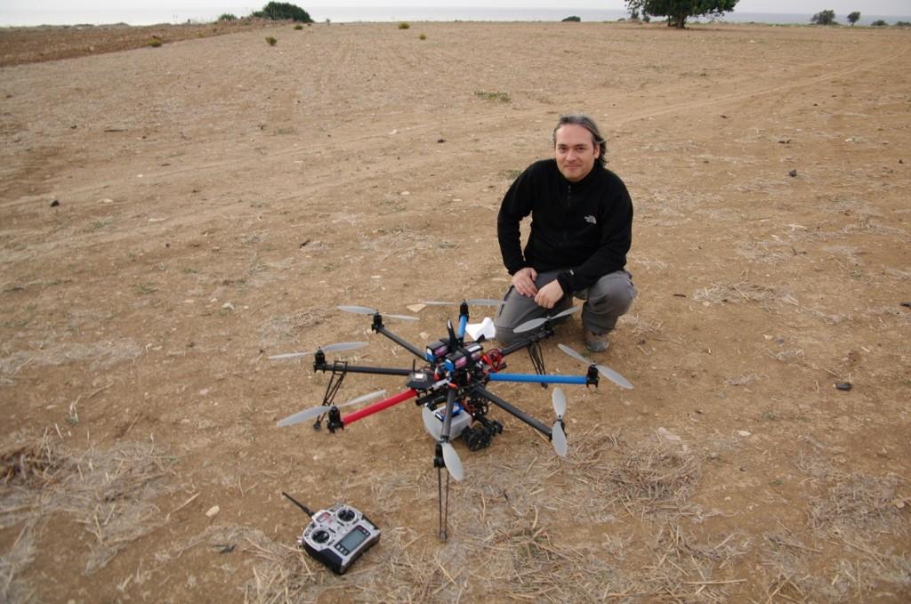 Kevin_Maroni_drone